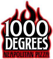 1000 Degrees Neapolitan Pizzeria Franchise