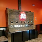 Self Serve Beer Franchise
