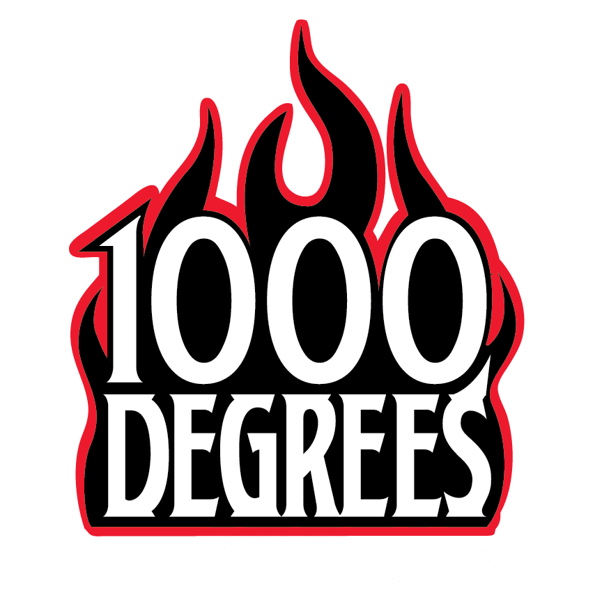 1000 Degrees Neapolitan Pizza Franchise Fast Casual Pizzeria Franchises