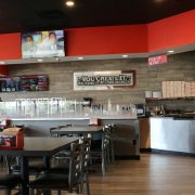 pizza franchise, fast casual pizza, new jersey pizza franchise, fast casual, pizza franchise, pizza restaurant